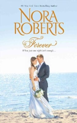 Forever: Rules of the Game / The Heart's Victory (Paperback)