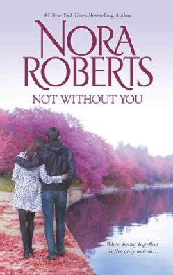 Not Without You: Secret Star / The Law Is a Lady (Paperback)