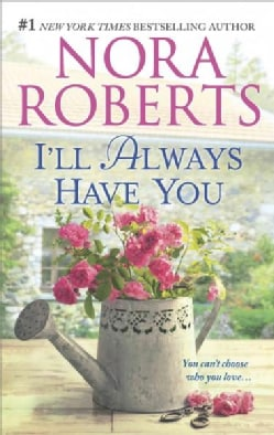 I'll Always Have You: Once More With Feeling / Reflections (Paperback)