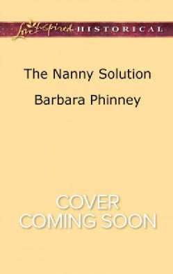 The Nanny Solution (Paperback)