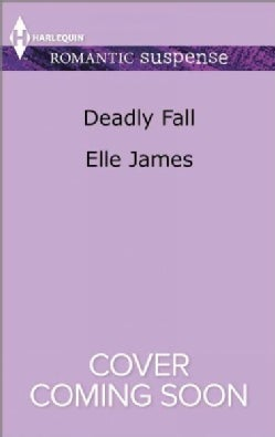 Deadly Fall (Paperback)