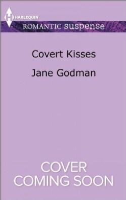 Covert Kisses (Paperback)