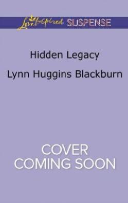 Hidden Legacy (Paperback)