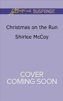 Christmas on the Run (Paperback)