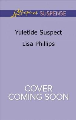 Yuletide Suspect (Paperback)