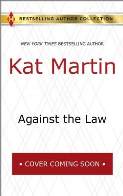 Against the Law & Twelve-gauge Guardian (Paperback)