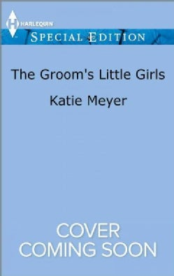 The Groom's Little Girls (Paperback)