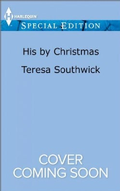 His by Christmas (Paperback)