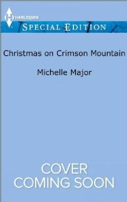 Christmas on Crimson Mountain (Paperback)