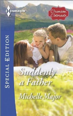 Suddenly a Father (Paperback)