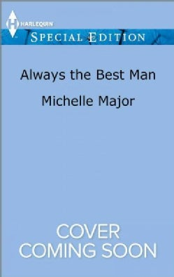 Always the Best Man (Paperback)