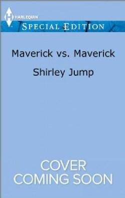 Maverick vs. Maverick (Paperback)