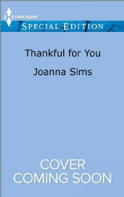 Thankful for You (Paperback)