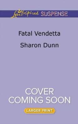 Fatal Vendetta (Paperback)