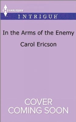 In the Arms of the Enemy (Paperback)