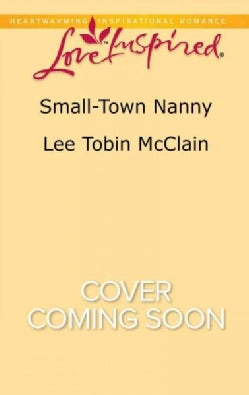 Small-Town Nanny (Paperback)