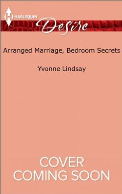Arranged Marriage, Bedroom Secrets (Paperback)