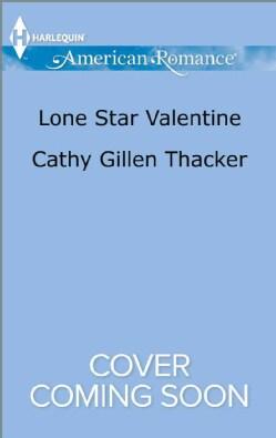 Lone Star Valentine (Paperback)