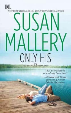Only His (Paperback)