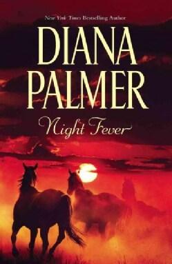 Night Fever (Paperback)