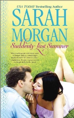 Suddenly Last Summer (Paperback)