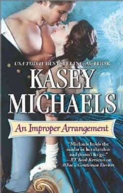 An Improper Arrangement (Paperback)