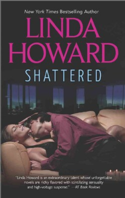 Shattered: All That Glitters / An Independent Wife (Paperback)
