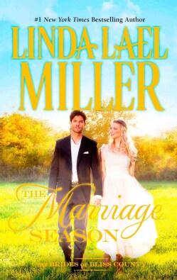 The Marriage Season (Paperback)