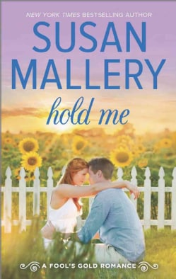 Hold Me (Paperback)