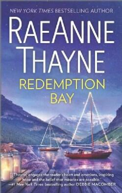 Redemption Bay (Paperback)
