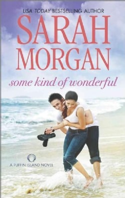Some Kind of Wonderful (Paperback)