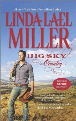 Big Sky Country (Paperback)