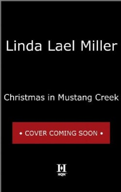 Christmas in Mustang Creek (Paperback)