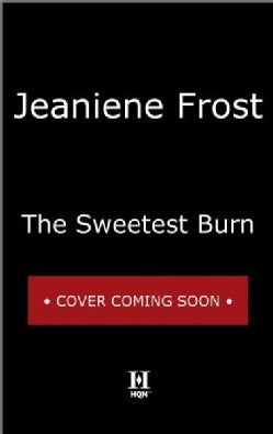 The Sweetest Burn (Paperback)