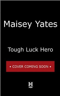 Tough Luck Hero (Paperback)