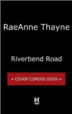 Riverbend Road (Paperback)