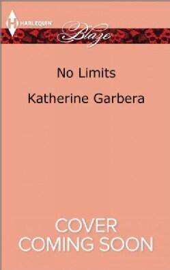 No Limits (Paperback)
