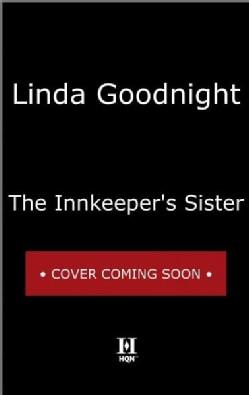 The Innkeeper's Sister (Paperback)