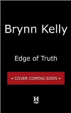 Edge of Truth (Hardcover)