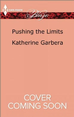 Pushing the Limits (Paperback)