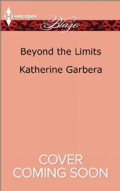 Beyond the Limits (Paperback)
