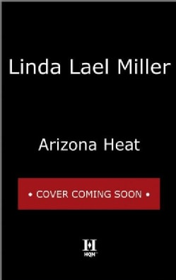 Arizona Heat (Paperback)