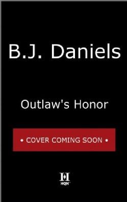 Outlaw's Honor (Paperback)