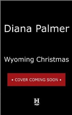 Wyoming Winter (Paperback)