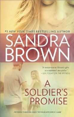 Tomorrow's Promise & Above and Beyond (Paperback)