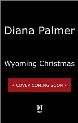 Wyoming Winter (Hardcover)