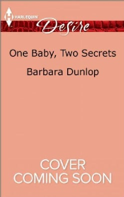 One Baby, Two Secrets (Paperback)