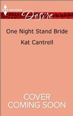 One Night Stand Bride (Paperback)