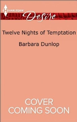 Twelve Nights of Temptation (Paperback)