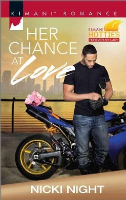 Her Chance at Love (Paperback)